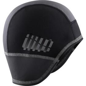 Mavic Winter Helmmütze asphalt/black